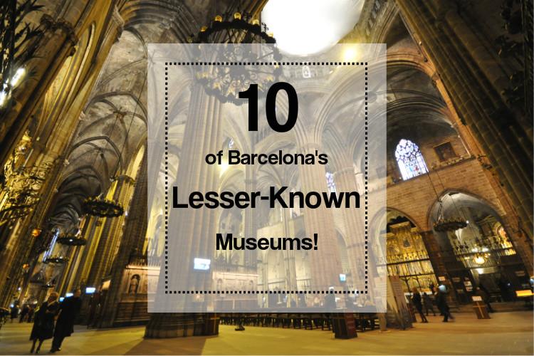 10-lesser-known