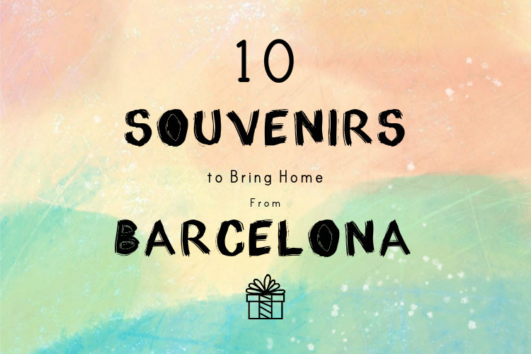 10-souvenirs-cover