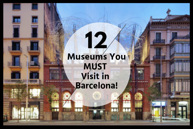 12-must-visits