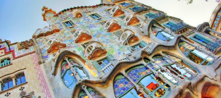 5-llocs-de-la-Barcelona-de-Gaudí