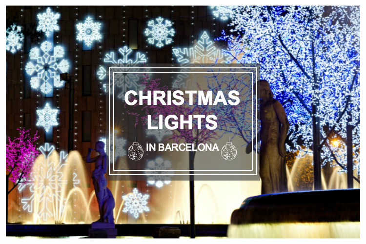 bcn-xmas-lights-cover