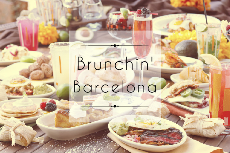 brunch-cover