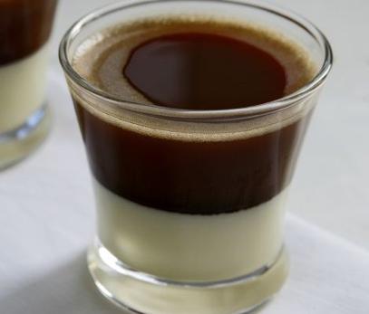 cafe-bombom