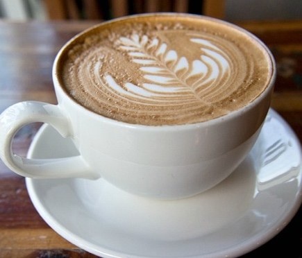cafe-con-leche