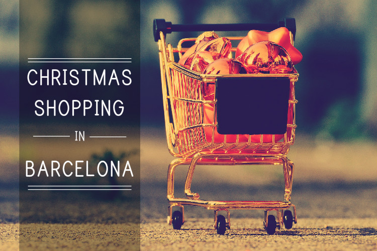 christmas-shopping-cover