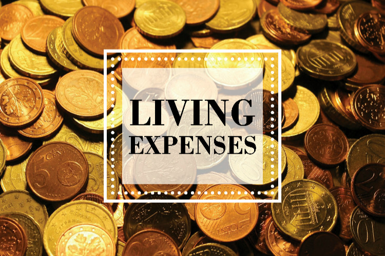 cost-of-living-in-madrid