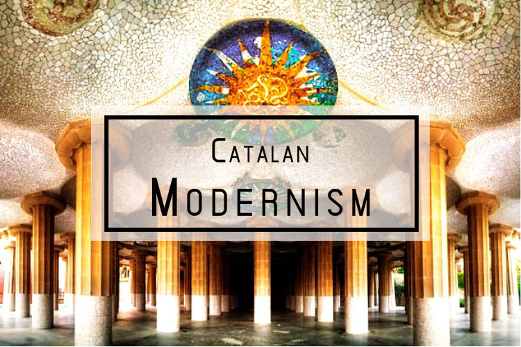 catalan-moderism-cover