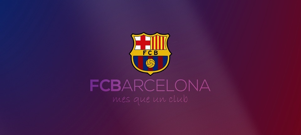 Fc Barcelona The Symbol Of Catalan Pride Citylife Barcelona