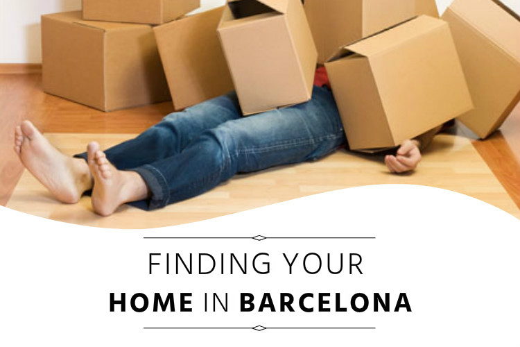 find-your-home-in-barcelona