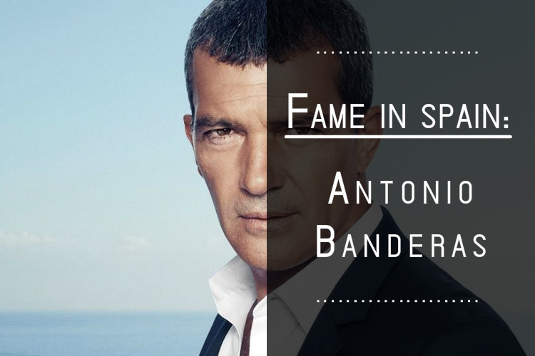 fame-in-spain-antonio-banderas-fixed