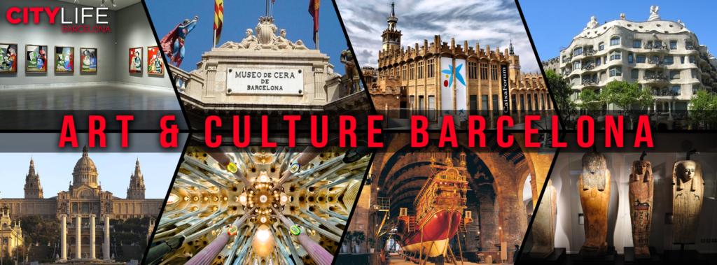 Generico_CulturalVisitsFALL2016_BCN