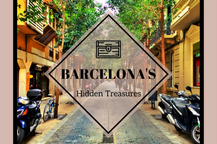HIDDEN TREASURES FINAL COVER (OK)