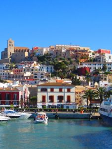 Ibiza_port_Dalt_Vila