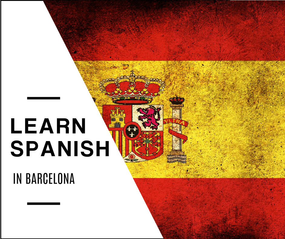 learn-spanish-in-barcelona-cover