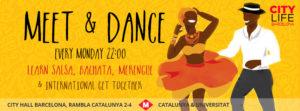 MEET-&-DANCE_FB-Banner