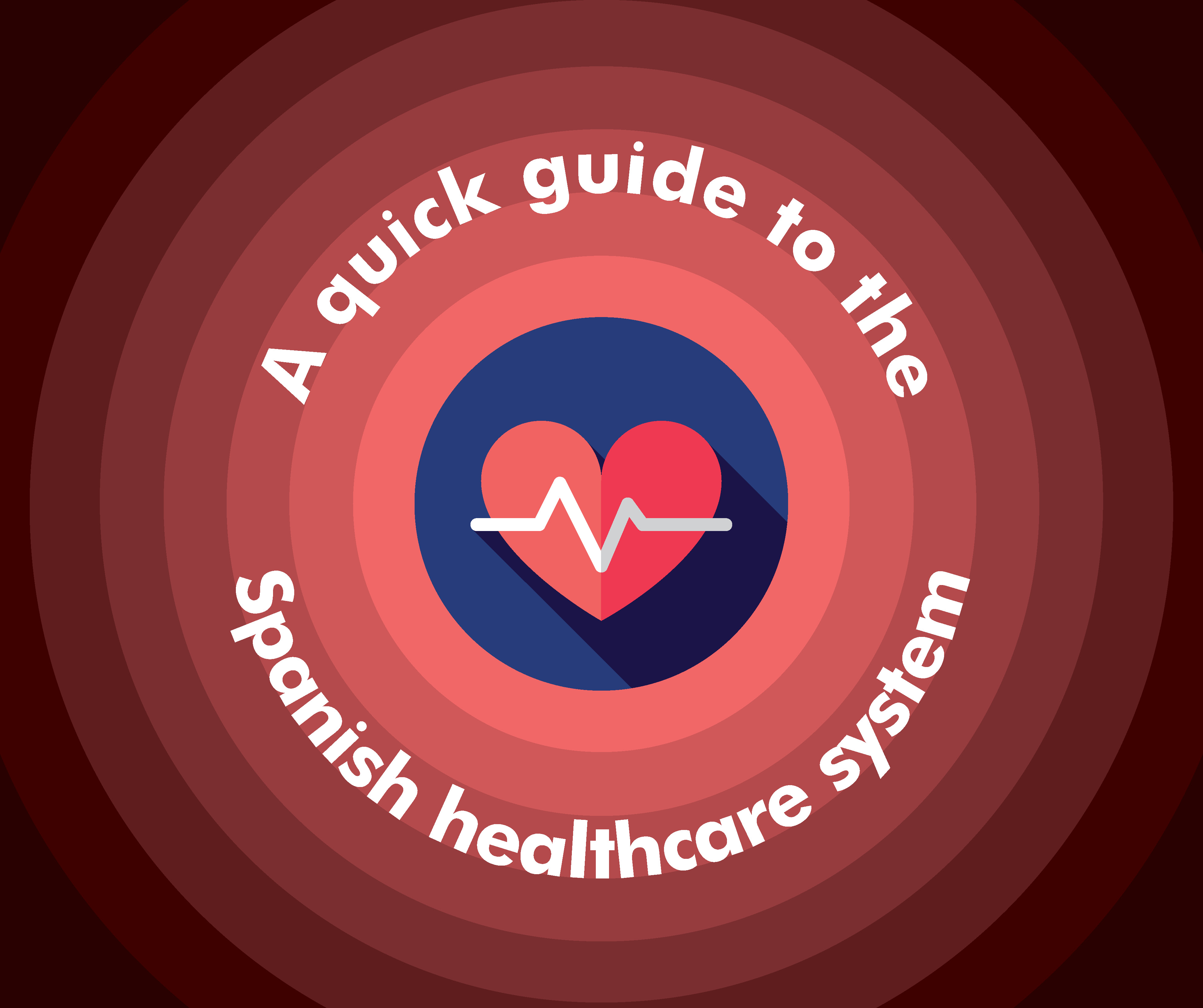 A Quick Guide to the Spanish Medical System - Hints & Tips
