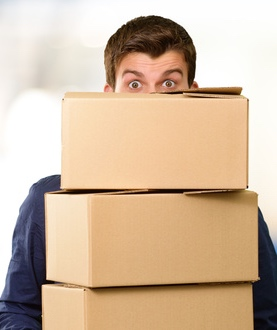Hints and Tips for Sending Packages abroad! - Citylife Barcelona