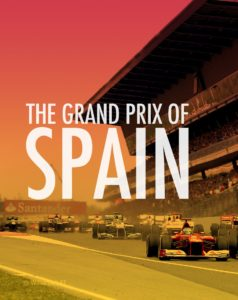 Motor-Racing-Spanish-Grand-Prix-1