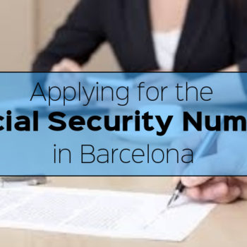 how to get your second social security number