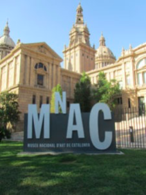 12 Museums You MUST Visit in Barcelona!