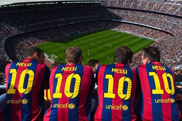 barcelona-1472033027-800