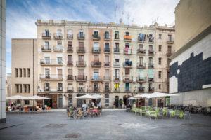 barcelona barrios2