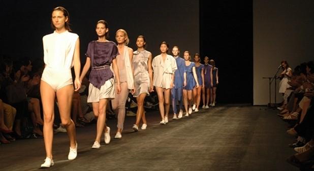 barcelona-fashion-guide-5