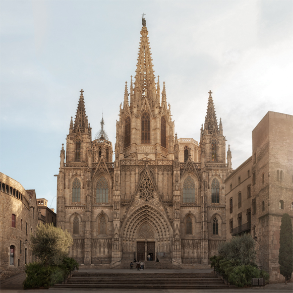 barri-cathedral