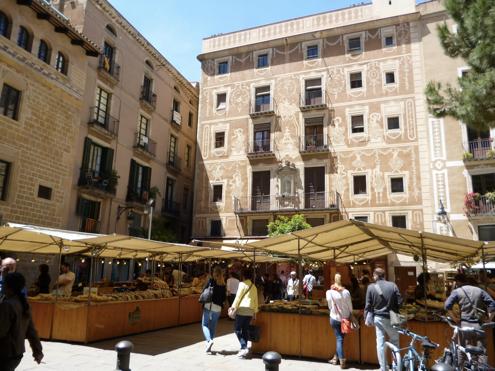 barri plaza pi