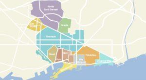 barrioss