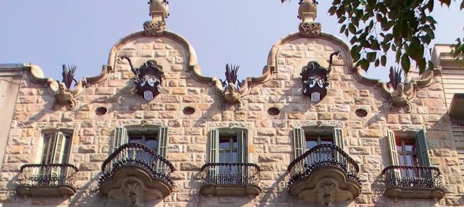 casa-calvet-eixample-barcelona-pf-c1