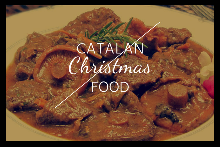 catalan-christmas-food-cover