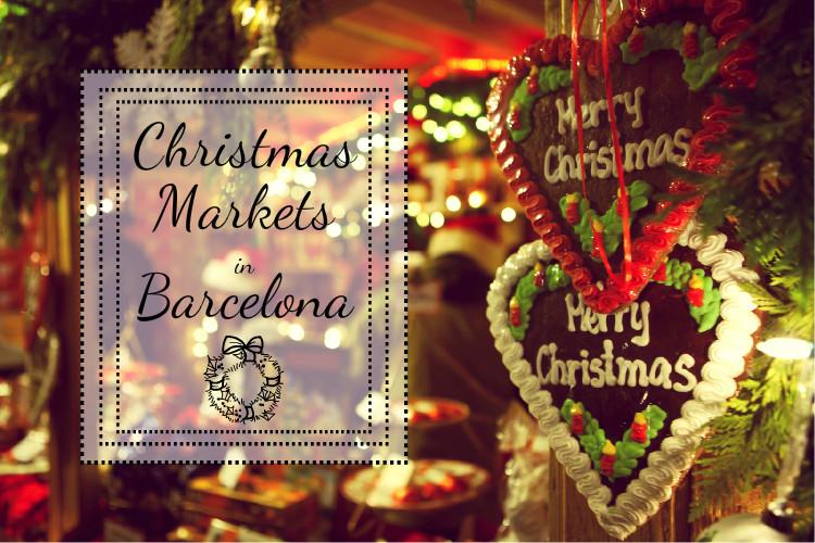 christmas-markets-bcn-cover