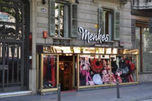 costumes-menkes