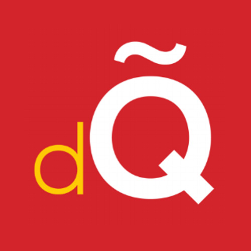 "<span style=""color:red;"">10% discount</span><br>Don Quijote: Get a discount on all courses!"