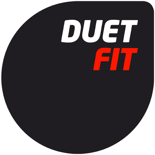 "<span style=""color:red;"">Free registration & 10% discount </span><br />Duet Fit Gym: Stay in shape for less & flexible contract duration!"