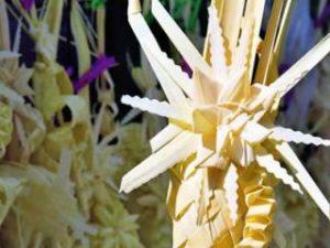 easterbcn palm