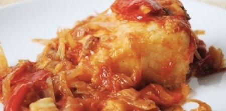 easterfood bacalao