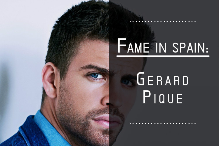 fame-in-spain-gerard-pique-cover