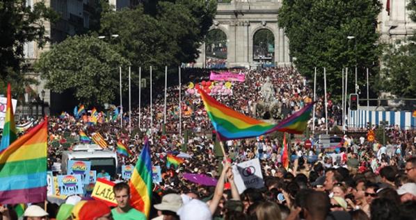 festival-pride