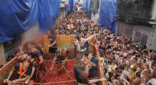 festival-tomatina