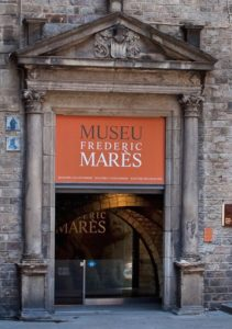 freemuseums Mares