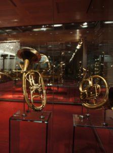 freemuseums Musica