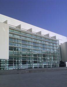 freemuseums comtemporary