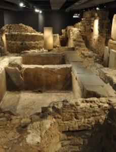 freemuseums muhba
