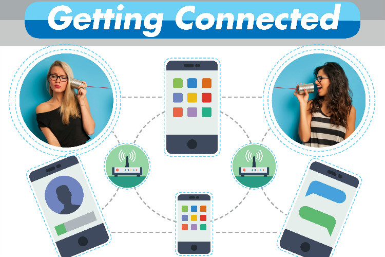 getting-connected-cover