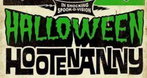halloween-hoote