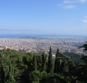 hiking-bcn2