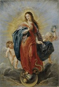 immaculate-conception-day
