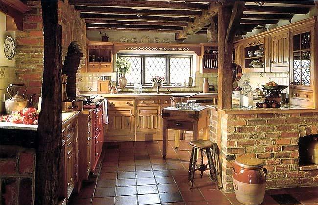 The Catalan Kitchen: Pa Amb Tomàquet - Citylife Barcelona